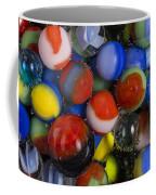 Marbles King Soda 1 Coffee Mug