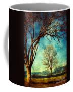 March 5 2010 Coffee Mug