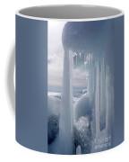 March Ice Coffee Mug