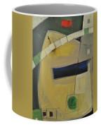 Marching Orders - Dna Coffee Mug