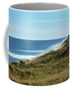 Marconi Highlands II Coffee Mug