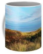 Marconi Highlands Coffee Mug