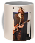 Marcus Of Ten Years After Coffee Mug
