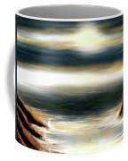 Mares  Coffee Mug