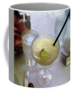 Margarita1 Coffee Mug