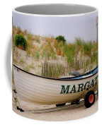 Margate Beach Coffee Mug