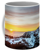 Marginal Way Day Break Coffee Mug