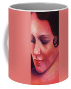 Maria Ave Coffee Mug
