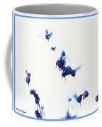 Marias Song Coffee Mug