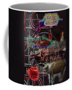 Market Medley Coffee Mug