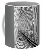 Marquis Coffee Mug