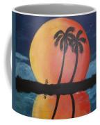 Marry Me Coffee Mug