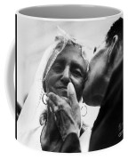 Marrying At 100 Coffee Mug by Granger