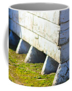Marsh Berea Church 1 Coffee Mug