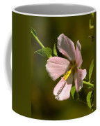 Marsh Mallow Coffee Mug