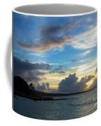 Marshall Islands Coffee Mug