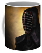 Martial Arts Coffee Mug