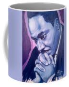 Martin -forever Loved Coffee Mug