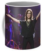 Martina Mcbride Coffee Mug