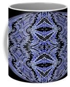 Marvin The Martians Neighbor Coffee Mug