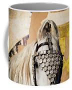Marwari Ears Coffee Mug