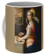 Mary Magdalene Coffee Mug