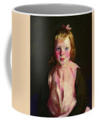 Mary O Dee 1913 Coffee Mug