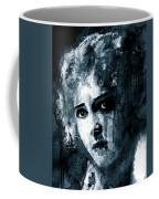 Mary Pickford Coffee Mug