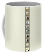 Masonry Contractor Services Coffee Mug