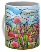 Almost As Beautiful As You 3 Coffee Mug