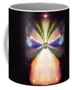 Mastho Coffee Mug