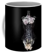 Mate Coffee Mug