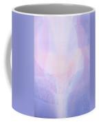 Maternal Goddess Energy Coffee Mug