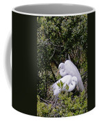 Mating Season Coffee Mug
