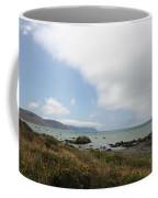 Mattole Road Full Color Coffee Mug