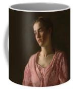 Maud Cook Coffee Mug