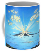 Maui Magic Coffee Mug