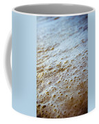 Maui Shore Bubbles Coffee Mug