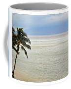 Maui Tropics  Coffee Mug