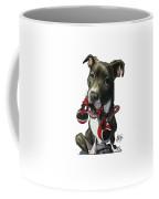 Mauras 3412 Coffee Mug