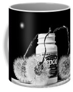 Maxamum Strength Coffee Mug