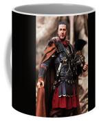 Maximus Decimus Meridius, Portrait Coffee Mug