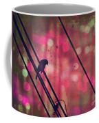May 14 2010 Coffee Mug