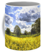 May Farm Art Coffee Mug