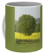 May Fields Coffee Mug