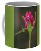 May I Have This Dance Coffee Mug