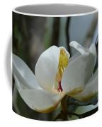 May Magnolia 2 Coffee Mug