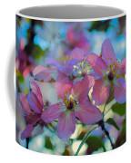 May Pastels Coffee Mug
