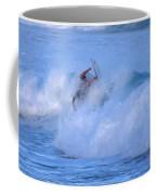 May Tagged Coffee Mug
