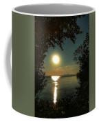 May You Shine Like The Sun Coffee Mug